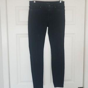 Great Rich & Skinny skinny jeans